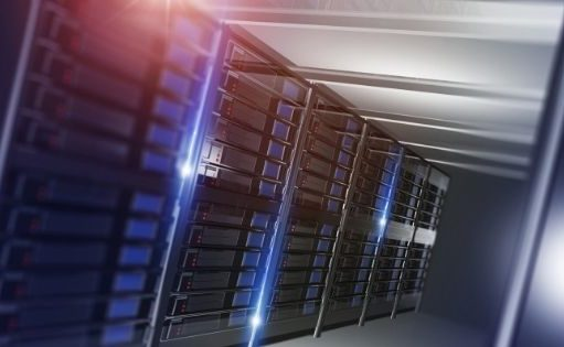 SEO and Web Hosting Whats the Connection