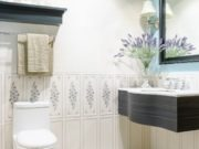 The Need for a Countertop Basin is the New Trend in UK