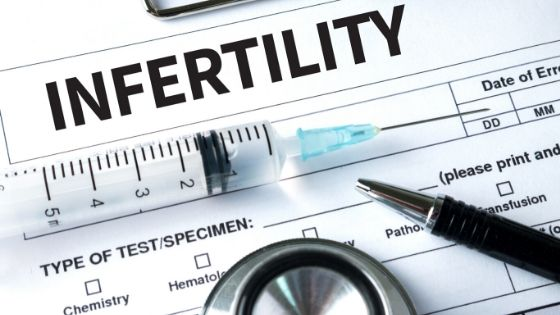 Top Infertility Specialist in Jaipur for IVF Treatments