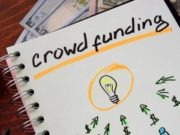 Your Guide to Different Types of Crowdfunding
