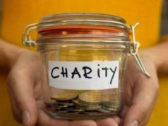 3 Incredibly Unique Charity Ideas to Involve Your Family in