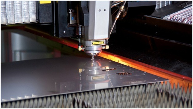 3 Questions to Ask Before Ordering a Fiber Laser Cutting