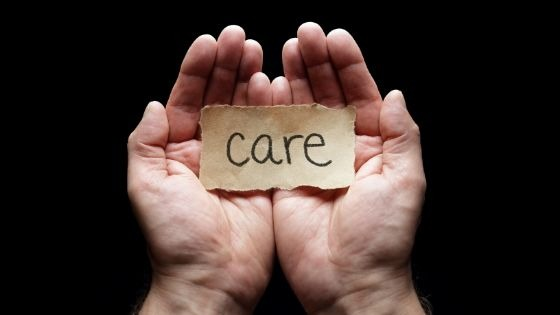 3 Signs Its Time for Respite Care