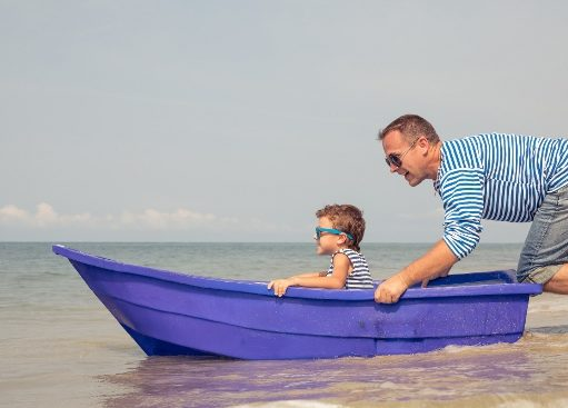 3 Ways to Keep Your Family Healthy on a Cruise