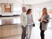 5 Tips for Selling Your Home During COVID-19
