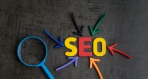 Are Affordable SEO Packages Offered by Professional SEO Services Providers
