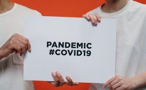 Are Dizziness And Headache Symptoms Of Coronavirus Disease