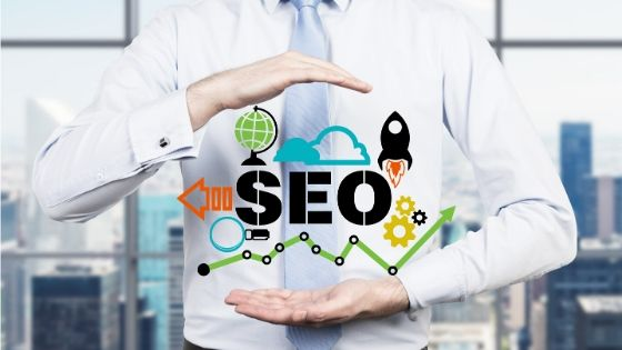 Beginners Guide To Local-Search Engine Optimization