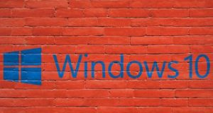 How to Perform a Clean Installation of Windows 10