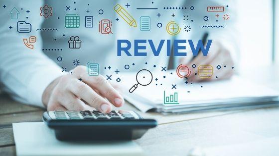 How to Remove Negative Expedia or TripAdvisor Reviews
