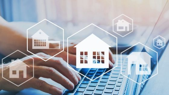 How to Start a Real Estate Business in 2020