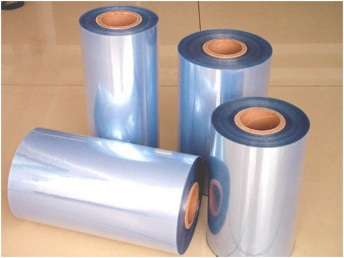 How to determine the best heat shrink wraps for your business