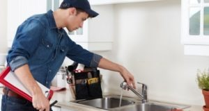 List of Questions to Ask Your Plumber Before Hire