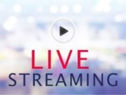 Live Streaming Sessions – Everyone is doing it and why you should do it too