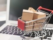Operate Your Ecommerce Applications Using An Omnichannel Ecommerce Marketplace