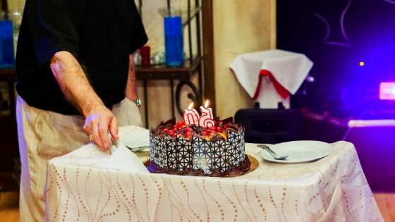 Plan the Perfect 5th Anniversary Celebrations