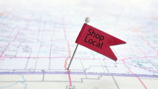 Role of Google My Business in local SEO