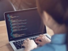 The Best Career Opportunities for the Coders in the Healthcare Industry