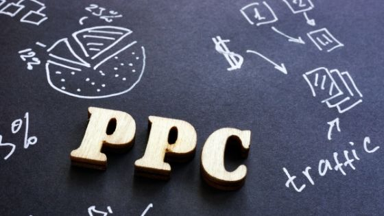 The Biggest PPC Mistakes Law Firms Make