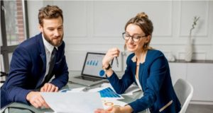 The Significance and Tasks of Bookkeeping in Business