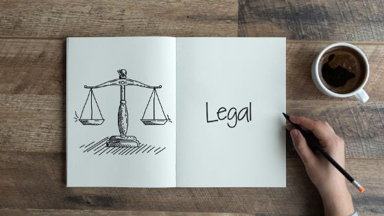 To Try To Save 290 Million On The Annual Budget, There Are Changes In Legal Aid