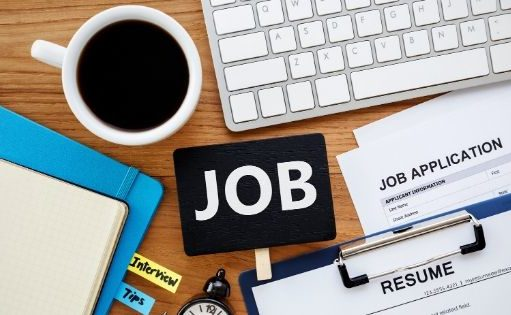 Top 5 Highest Paying Jobs for Philosophers