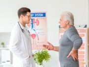 Urology - Medication and Treatment Costs Explained