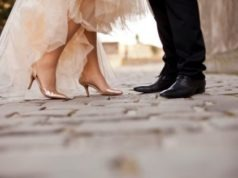 When is the Right Time to Get Married