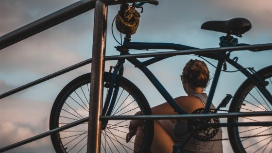 3 Reasons Why Biking is so Popular in the Age of COVID