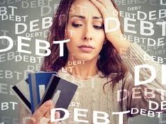 3 Ways to Solve Debt Without Declaring Bankruptcy