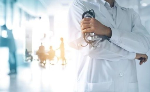 5 Ways to Save Your Healthcare Business Money