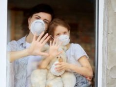 5 creative ways to keep your kids occupied during the quarantine