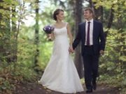 7 Misconceptions About The Wedding Photography Industry