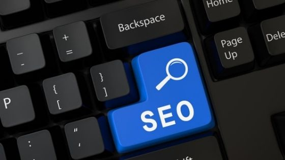 7 Tips To Search Engine Optimize Your Blog Content