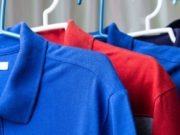 All About Buying Polo Sports Shirts Online