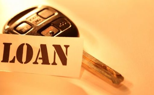 Car Loans Can Put Your Financial Life Back In Order