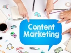 Content Marketing Strategy Can Give a Rise to Your Brand - Know-How