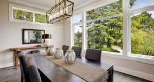 Dining Room Design - Inspirational Dining Room rugs Ideas
