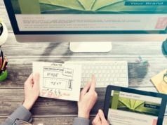Everything Your Designer Will Need Before Building a Website