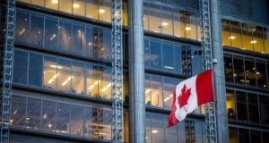 Five Reasons to Make You Settle in Canada