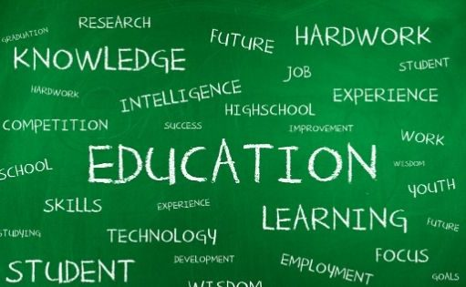 Global Education Standards Unlikely to Rise Warns the UN