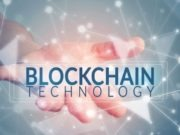 How the World Bank Can Lead Blockchain Innovation in Developing Countries