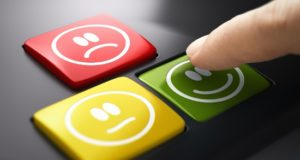 How to Help Automate Your Client Engagement