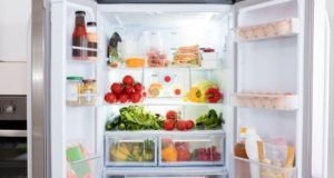 How to Make Sure Your Samsung Refrigerator is Working Properly