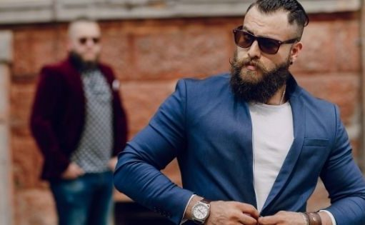 Learn 5 Men's Fashion Trends to Keep in 2020