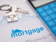 Mortgage loan for Unsalaried - Check the Eligibility Now