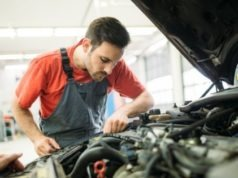 Problems with The Quality of Repairs Arranged by The Insurer