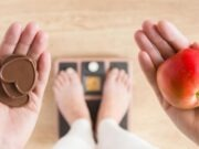 What Are The Effective Tips For Successful Weight Loss