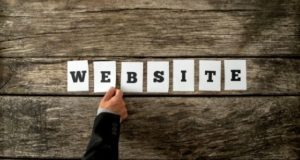 What is the Subdomain