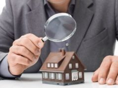 Why It Is Necessary To Inspect A Newly Built Home Before Buying?